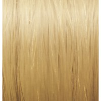 Wella Illumina 9/ lichtblond 60 ml