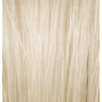 Wella Illumina 10/1 hell-lichtblond asch 60 ml