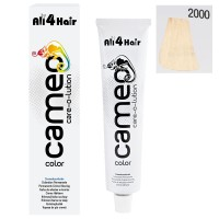 Cameo Color Haarfarbe 2000 spezialblond natur 60 ml
