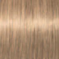 Schwarzkopf Igora Royal Absolutes 9-40 Extra Hellblond Beige