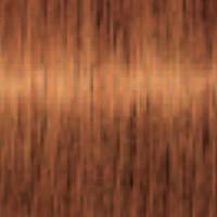 Schwarzkopf Igora Royal Absolutes 7-70 Mittelblond Kupfer