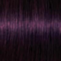 Schwarzkopf Igora Royal Absolutes 4-90 Mittelbraun Violet