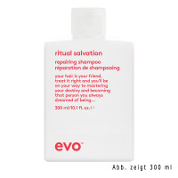 evo Ritual Salvation Shampoo 50 ml