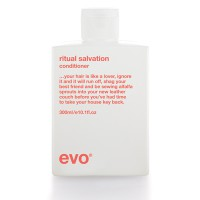 Evo Hair Care Ritual Salvation Conditioner