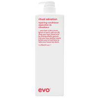 evo Ritual Salvation Shampoo 1000 ml