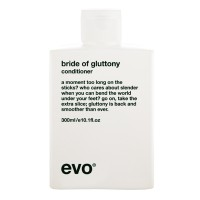 evo Bride of Gluttony Conditioner 300 ml