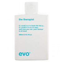 evo The Therapist Hydrating Shampoo 300 ml