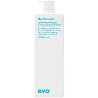 evo The Therapist Hydrating Shampoo 1000 ml