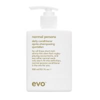 evo Normal Persons Conditioner 300 ml