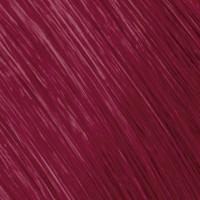 Goldwell Topchic Haarfarbe VR effects violett-rot