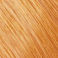 Goldwell Topchic Haarfarbe GG-Mix MIX goldmix