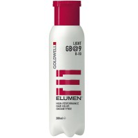 Goldwell Elumen Light Haarfarbe GB@9 200 ml