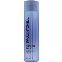 Paul Mitchell Spring Loaded Frizz-Fighting Shampoo 250 ml