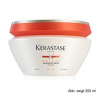 Kérastase Nutritive Masquintense Irisome feines Haar 500 ml