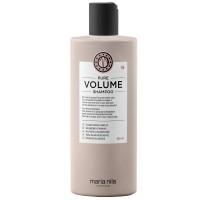 Maria Nila Pure Volume Shampoo 350 ml