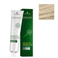 Schwarzkopf Essensity 10-0 ultrablond 60 ml