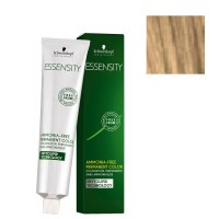 Schwarzkopf Essensity 10-45 ultrablond beige gold 60 ml