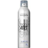 L'Oréal Professionnel tecni.art Fix Anti Frizz 250 ml