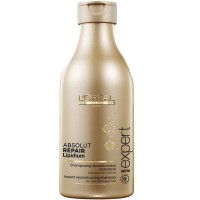 L'Oréal Serie Expert Absolut Repair Lipidium Instant Reconstructing Shampoo 250 ml