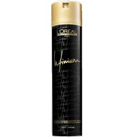 L'Oréal Professionnel Infinium Strong 500 ml