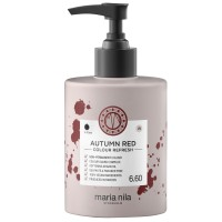 Maria Nila Colour Refresh 6.60 Autumn Red 300 ml