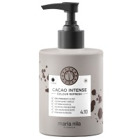 Maria Nila Colour Refresh Cacao Intense 300 ml
