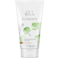 Wella Care³ Elements Conditioner 30 ml