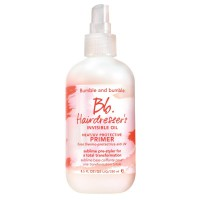 Bumble and bumble Hairdresser's Invisible Oil Protective Primer 250 ml