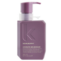 Kevin.Murphy Hydrate.Me Masque 200 ml