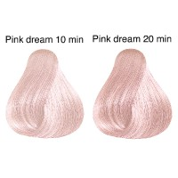 Wella Color Touch Instamatic Pink Dream 60 ml