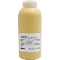 Davines Essential Haircare Dede Conditioner 1000 ml
