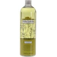 Villa Lodola Quotidie Shampoo 500 ml
