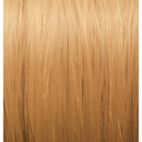 Wella Illumina 8/37 hellblond gold-braun 60 ml