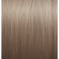 Wella Illumina 8/13 hellblond asch-gold 60 ml