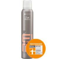 Wella EIMI Dry Me Dry Shampoo 180 ml