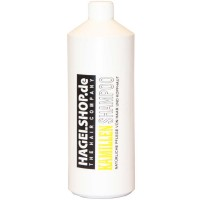 Hagel Kamillen Shampoo 1000 ml