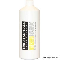 Hagel Anti-Schuppen Shampoo 5000 ml