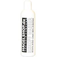 Hagel Eiskopfwasser 250 ml
