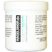 Hagel Arganöl Haarkur 250 ml