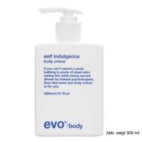 Evo Self Indulgence Body Creme 50 ml