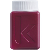 Kevin.Murphy Young.Again.Wash 40 ml
