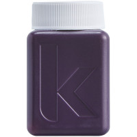 Kevin.Murphy Young.Again.Rinse 40 ml