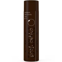 C:EHKO #7-1 Shampoo Hair & Body Men 250 ml
