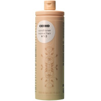 C:EHKO #1-3 Conditioner Normal Hair 1000 ml