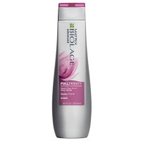 Matrix Biolage fulldensity Shampoo 250 ml