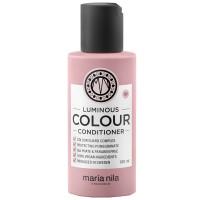 Maria Nila Luminous Colour Conditioner 100 ml