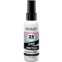 Redken One United Pflegetreatment 30 ml