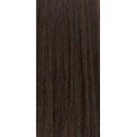 Previa Colour 6 HC Natürliches Dunkelblond 100 ml