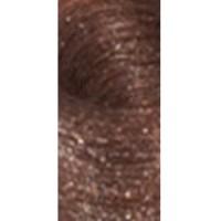 Previa Colour 6.73 Dunkel Tabakblond 100 ml