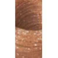 Previa Colour 8.3 Helles Goldblond 100 ml